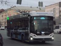 Омск. 6281 Адмирал №159