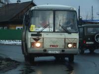 Асино. ПАЗ-32054 о323ме