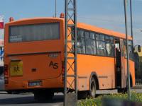 Кудова-Здруй. Jelcz L090MS DKL A646