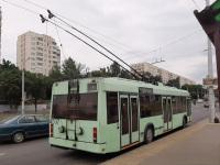 Минск. АКСМ-32102 №4537