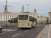 Линц. Mercedes-Benz O550 Integro BD 13609