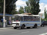 Мариуполь. ПАЗ-3205 AH5783BA