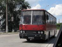 Мариуполь. Ikarus 256.54 049-71EB