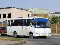 Мелитополь. Богдан А09214 AP3174AA