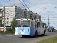 Нижний Новгород. Нижтролл НТ-1 №2594