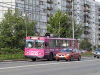 Нижний Новгород. ЗиУ-682В00 №2570