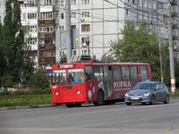 Нижний Новгород. Нижтролл НТ-1 №2587