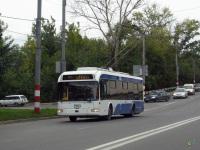 Нижний Новгород. АКСМ-321 №2203
