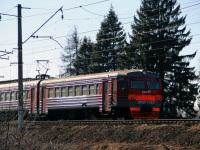 Одинцово. ЭР2Р-7052