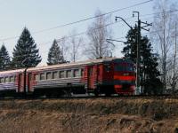 Одинцово. ЭР2Р-7067