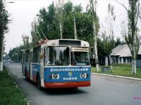 Доброполье. ЗиУ-682В00 №599