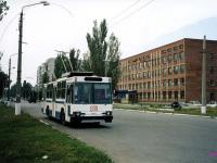 Доброполье. ЮМЗ-Т2 №699