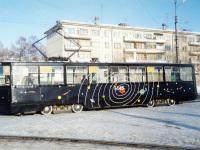 Ангарск. 71-605 (КТМ-5) №145