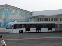 Пафос. Cobus 3000 №APB 005
