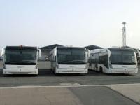 Пафос. Cobus 3000 №1, Cobus 3000 №3, Cobus 3000 №4