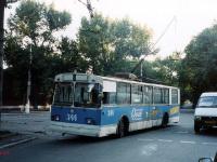 Алчевск. ЗиУ-682В-012 (ЗиУ-682В0А) №344