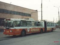 Алчевск. ЗиУ-620520 №370