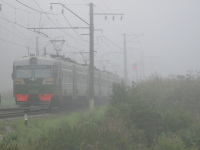 Серпухов. ЭД2Т-0006