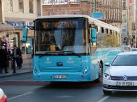Стамбул. BMC Belde 34 BF 9933