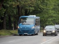 Тарту. Kapena Thesi Intercity 919 TLJ