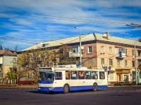 Северодонецк. ЗиУ-682Г-016.03 (ЗиУ-682Г0М) №135
