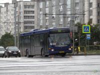 Череповец. Scania OmniLink CL94UB ае792