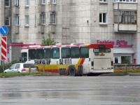 Череповец. Scania CN113CLB ав480