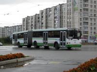 Череповец. ЛиАЗ-6212.00 ак262
