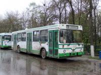 Арзамас. ЛиАЗ-5256.00 к183кр