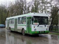 Арзамас. ЛиАЗ-5256.25 н106вв