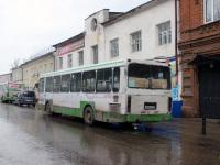 Арзамас. ЛиАЗ-5256.25 н454не