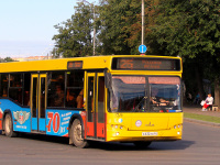 Псков. МАЗ-103.465 к632кв