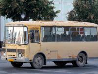 Псков. ПАЗ-32053-70 ав671