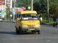 Великий Новгород. ГАЗель (все модификации) ае178