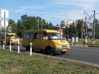 Великий Новгород. ГАЗель (все модификации) ае183