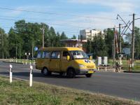 Великий Новгород. ГАЗель (все модификации) ае186