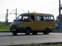 Великий Новгород. ГАЗель (все модификации) с660вм