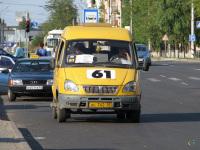 Великий Новгород. ГАЗель (все модификации) ас742