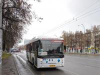 Кемерово. НефАЗ-5299-30-56 ах096
