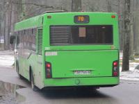 Бобруйск. МАЗ-103.465 AB7505-6