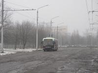 Бобруйск. АКСМ-32102 №153