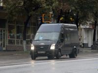 Воронеж. Имя-М-3006 (Ford Transit) х221тт