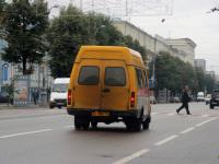 Воронеж. Семар-3234 ат386
