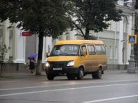 Воронеж. ГАЗель (все модификации) х559ха