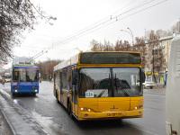 Кемерово. МАЗ-103.465 ар031, БТЗ-52761Т №13