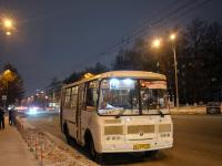 Кемерово. ПАЗ-320540-12 ат010