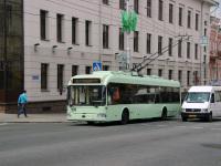 Гомель. АКСМ-321 №1826, Volkswagen LT35 3TAX2217