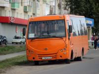 Ефремов. Volgabus-4298.01 т367ат