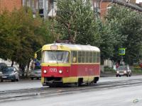 Ижевск. Tatra T3SU №1205