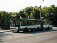 Симферополь. Škoda 15Tr02/6 №4001